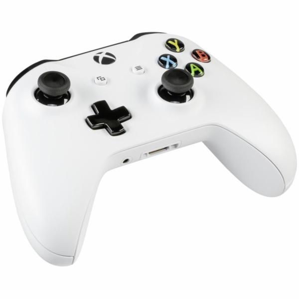 Microsoft Xbox One S 1TB vc. Forza 4 + Lego Speed