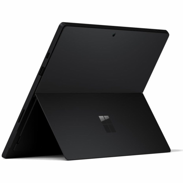 Micrsoft Surface Pro 7 Ci5 8GB 256GB cerna
