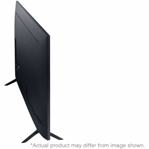 Samsung GU55TU8079UXZG UHD Smart-TV