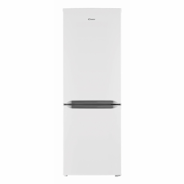 Candy CFM 14502W kombinovaná chladnička