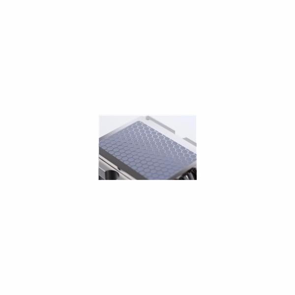 Noctua NH-U12S DX-3647,Intel Xeon LGA3647
