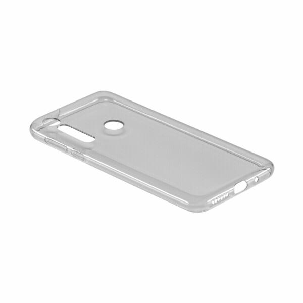 Motorola One Macro Dual-Sim modra 64GB