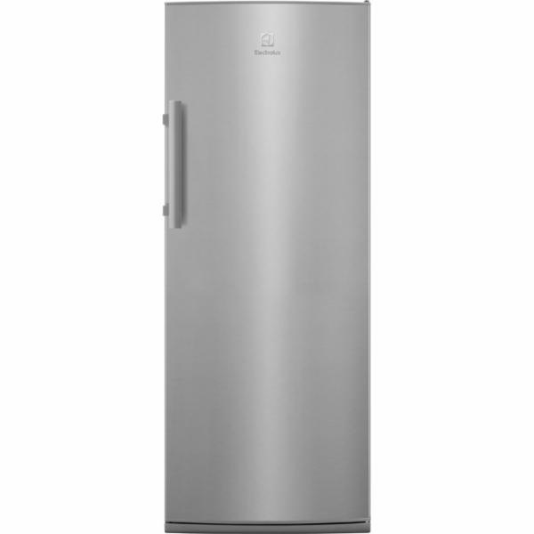 ELECTROLUX ERF 3307 AOX chladnička