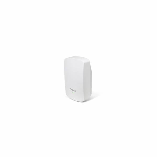 Tenda MW5 (2-pack) - Wireless AC MESH systém 802.11ac/a/b/g/n