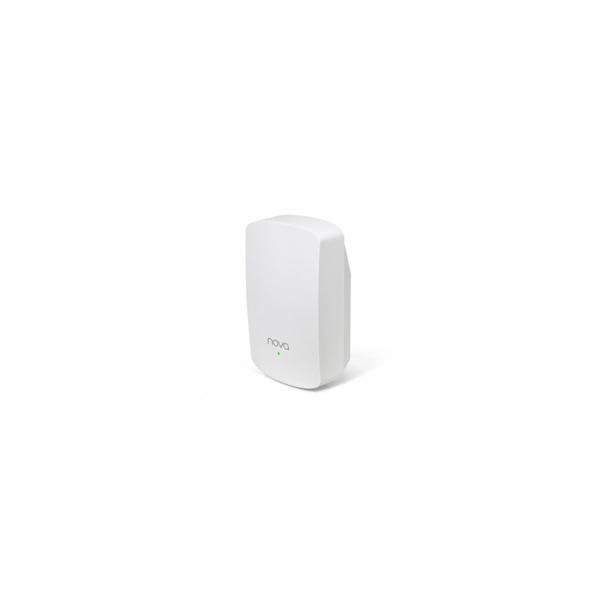 Tenda MW5 (2-pack) - Wireless AC MESH systém 802.11ac/a/b/g/n
