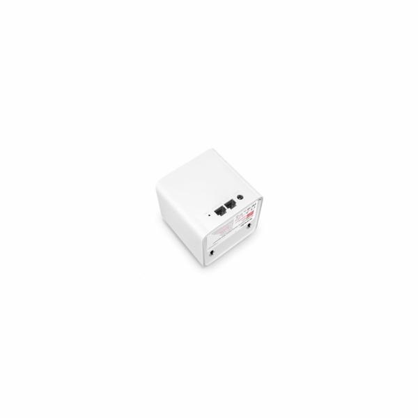 Tenda MW5 (3-pack) - Wireless AC MESH systém 802.11ac/a/b/g/n