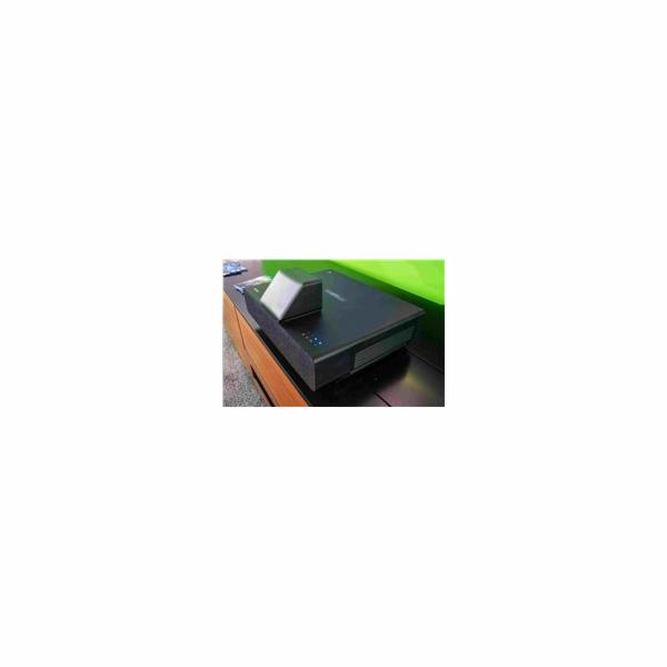 Epson EH-LS500B Android TV edice