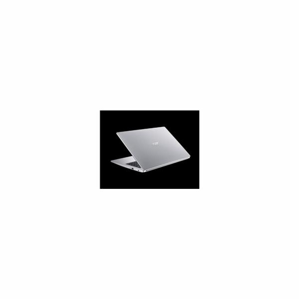 A515-55-56SL 15,6 i5 8G 1T SSD W10 ACER