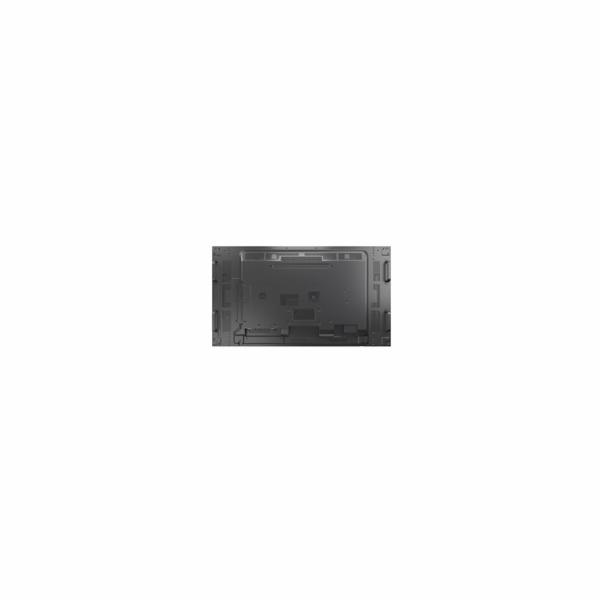"NEC 55""MultiSync UN552A - PVA-Panel, 700cd/m2, Direct LED backlight, 24/7 proof, OPS Slot, CM Slot, Media Player"