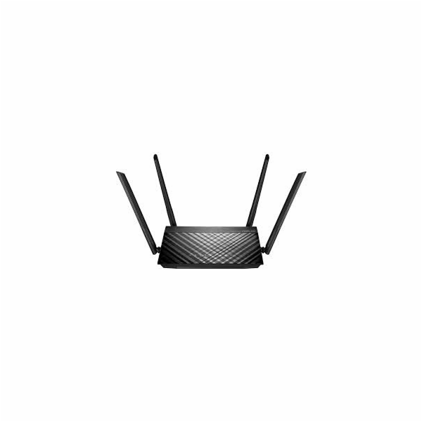 RT-AC59U V2, Router