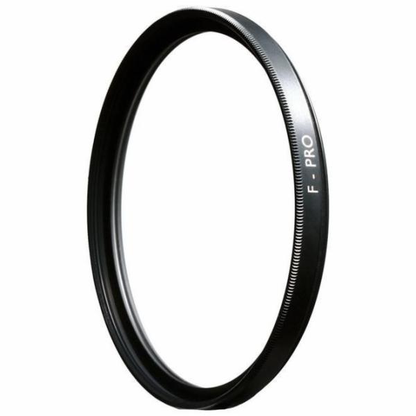 B+W F-Pro 010 UV MRC 82mm