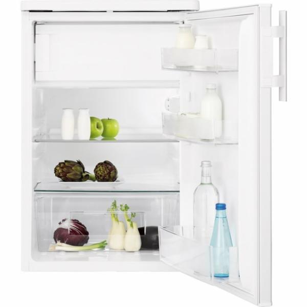 Electrolux ERT1501FOW3 kombinovaná chladnička