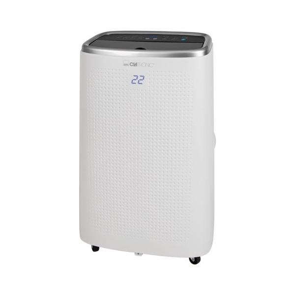 CL3750 SMART WIFI klimatizace