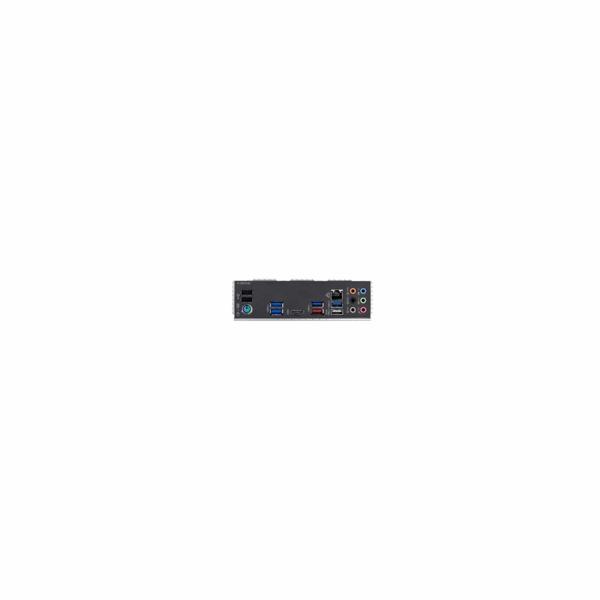 GIGABYTE MB Sc LGA1200 Z490 GAMING X, Intel Z490, 4xDDR4, VGA