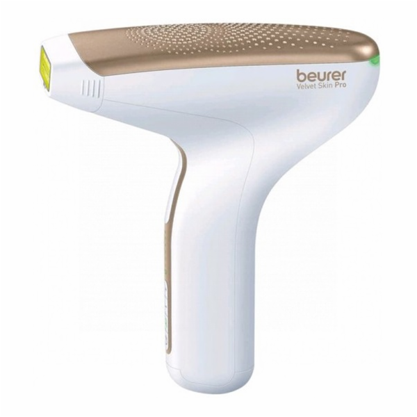 BEURER IPL 8500 / 3 letá záruka