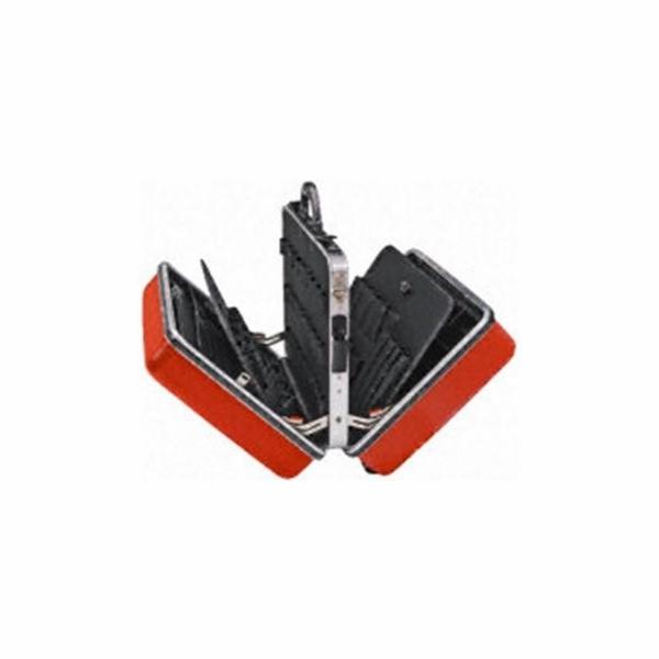 Knipex 98 99 14 LE
