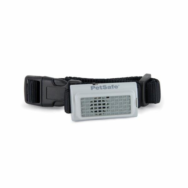 Obojek proti štěkání PetSafe, ultrazvuk