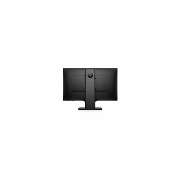 "LCD HP TN HP 25mx Omnitrix LED backlight AG; 25"" matný; 1920x1080; 1M:1; 4000cd; 1ms; HDMI; black"