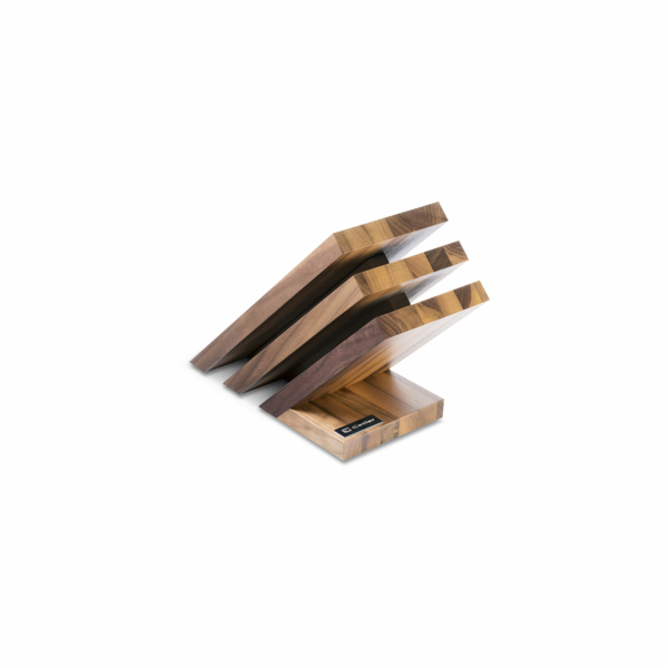 MKB 6 Vento Blok na nože Catler