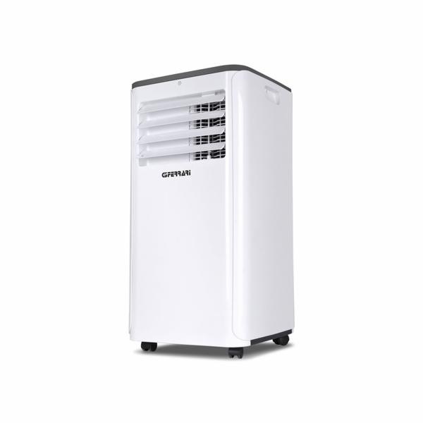 G90075 Mobilní klimatizace