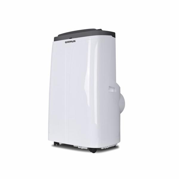 G90076 Mobilní klimatizace