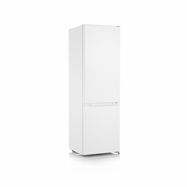 KGK 8975 Kombinovaná lednice, 262l, bílá