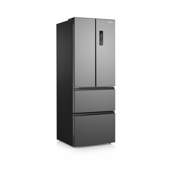 "FRD 8994 Americká lednice ""French door"""