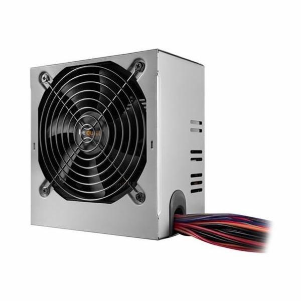 System Power B9 450W, PC-Netzteil