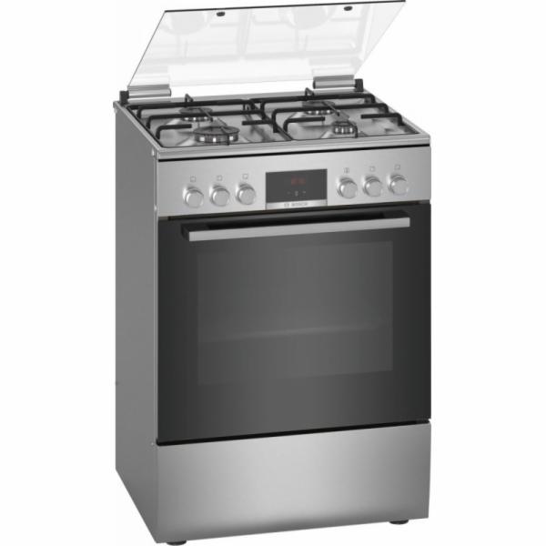 Bosch HXN 390D50 L