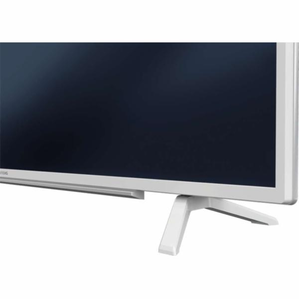 Grundig 43 GFW 6060 Fire TV white