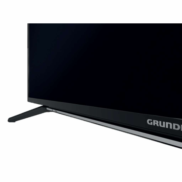 Grundig 43 GFB 6060 Fire TV black
