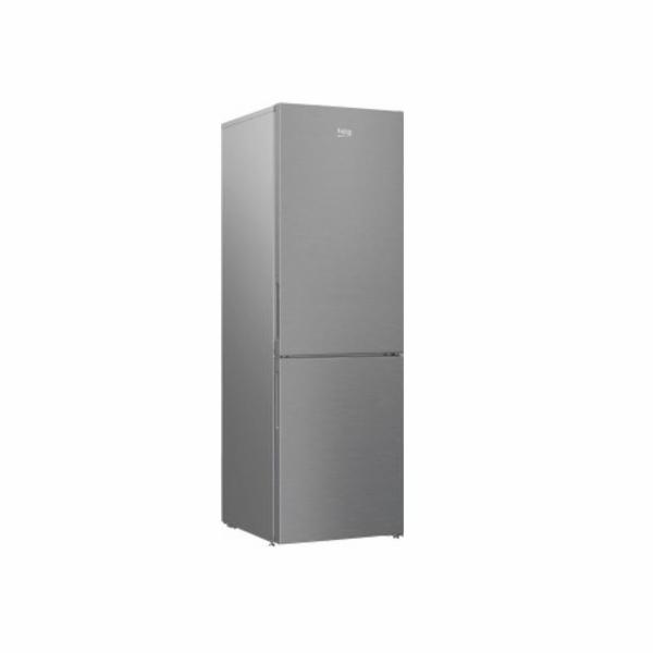 Beko RCNA366K34XBN kombinovaná chladnička