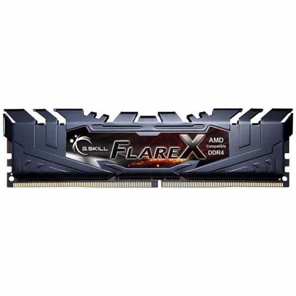 DIMM 32 GB DDR4-3200 Kit, Arbeitsspeicher