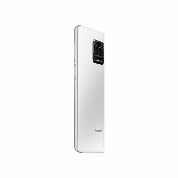 Xiaomi Redmi Note 9 Pro 6+128GB Glacier White