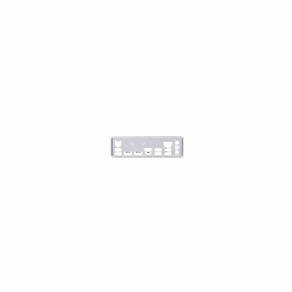ASUS MB Sc LGA1200 PRIME H470-PLUS, Intel H470, 4xDDR4, VGA