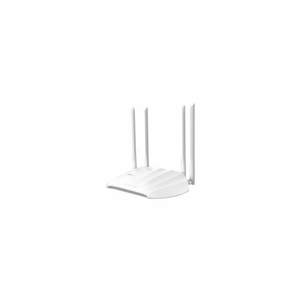 TP-Link TL-WA1201 [Bezdrátový přístupový bod AC1200]