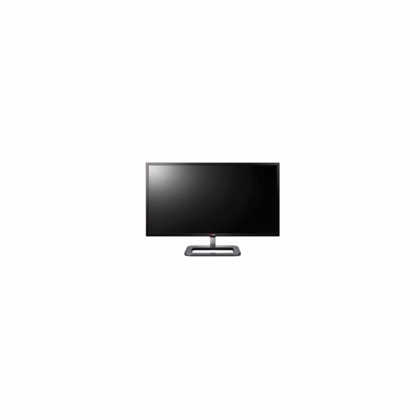 """LG MT IPS LCD LED 31"""" 31MU97Z, IPS panel, 4096x2160, 4k, 320cd, HDMI, DP, USB, repro, pivot, REPAIR"""