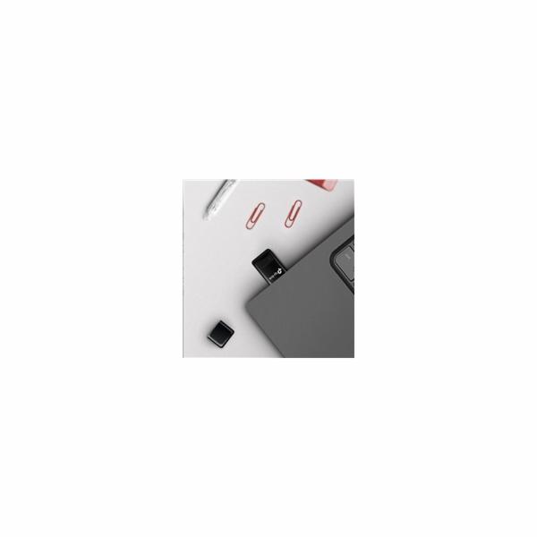 TP-Link TL-WN823N [Bezdrátový Mini N USB adaptér 300 Mbit/s]