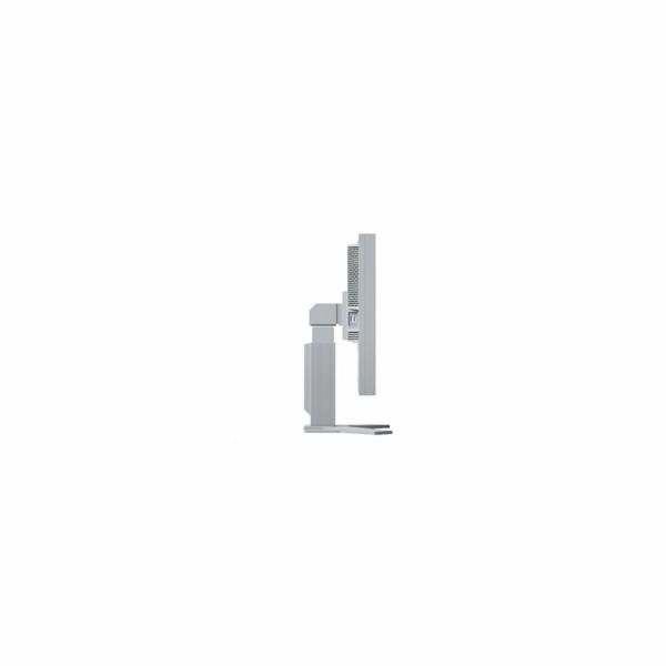 EIZO FlexScan S2133-GY šedá