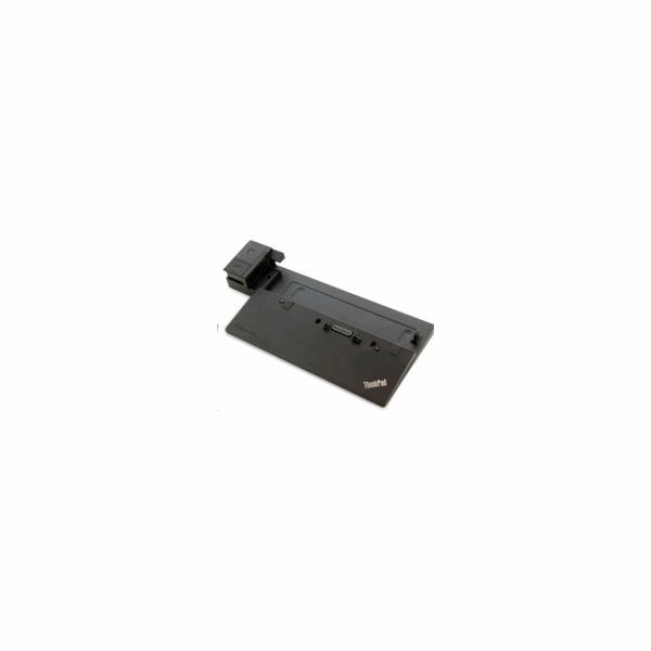 LENOVO dokovací stanice ThinkPad Basic Dock - 65W - určeno pro model T440,T440s,T450s,T540,L440,L540