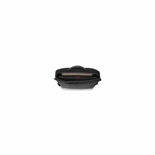 "Pouzdro Lenovo 4X40Q26385 15,6"" black ThinkPad Professional Slim Top-load"