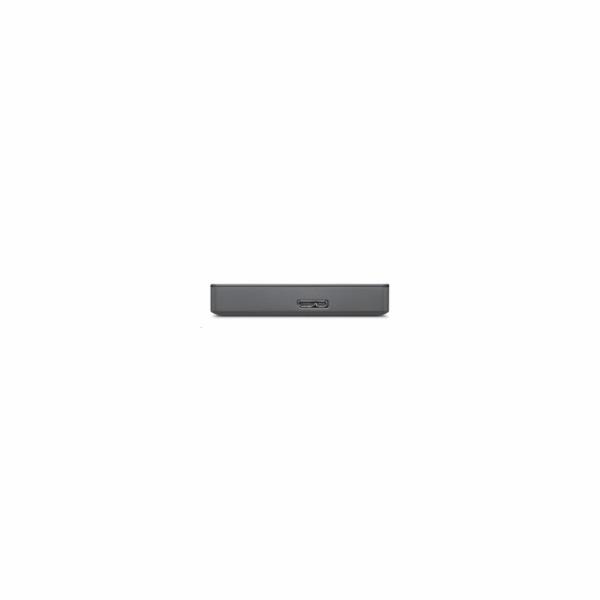"SEAGATE Basic Portable 4TB Ext. 2.5"" USB 3.0 Black"