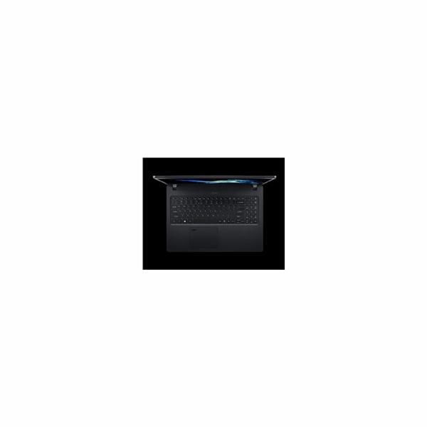 "ACER NTB (TMP215-52G-56AV) - i5-10210U,8GB DDR4,512GB SSD,15,6"" FHD IPS Acer ComfyView LCD,MX230 2G-GDDR5,W10P,černá"