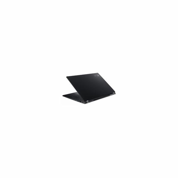 """ACER NTB TravelMate P6 (TMP614-51-G2-532B) - i5-10210U,14"""" FHD IPS LCD,8 GB DDR4,512GB SSD,UHD Graphics,W10P"""