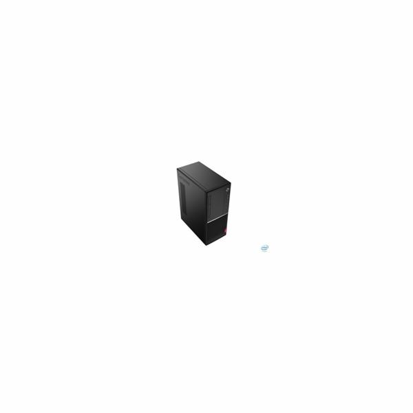 Lenovo V530 11BH0028MC i3-9100/4GB/256GB SSD Opal/HD Graphics/DVD-RW/tower/bez OS