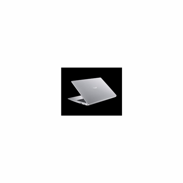 "ACER NTB Aspire 5 (A515-55-50D5) - 15.6"" FHD, i5-1035G1, 8 GB RAM, 512GB SSD, W10H, stříbrná"
