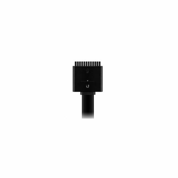 UBNT UniFi Smart Power Cable
