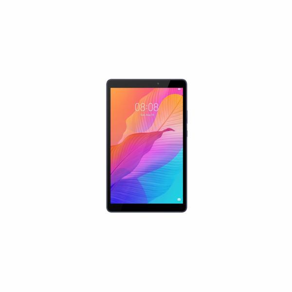 Huawei MatePad T8, 2/32GB, WiFi, tmavě modrá