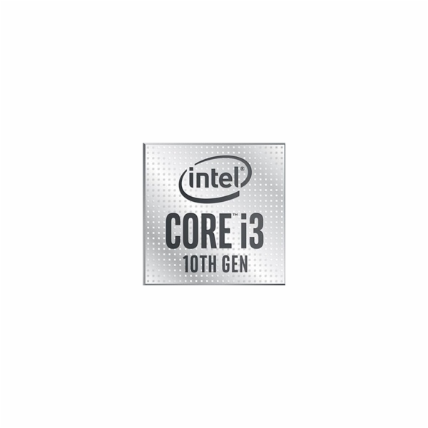 CPU INTEL Core i3-10100 3,60GHz 6MB L3 LGA1200 BOX
