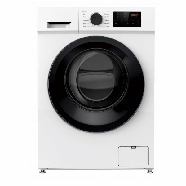 Pračka PKM WA8-E1214
